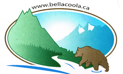 Bella Coola Tourism