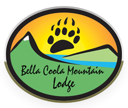 Bella Coola Mt Lodge