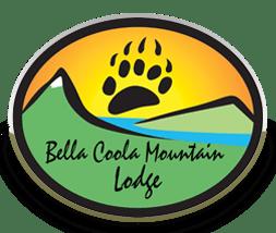Bella Coola Mt Lodge